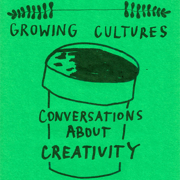 Growing Culturesy