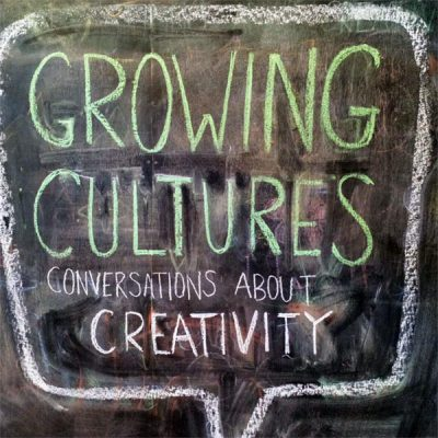 Growing Cultures